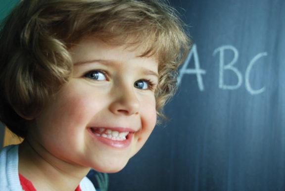 dentista-per-bambini-1-e1531493054267 Pacchetti Dentali