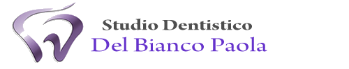 Il Bite dentale -  Del Bianco Paola