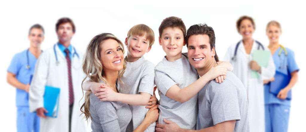 consigli per l'igiene orale dentista