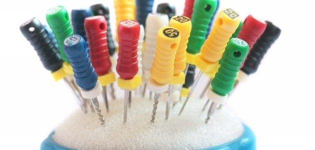 dentista-_lucca_-del-bianco-paola-12-630x300 Studio Dentistico Lucca