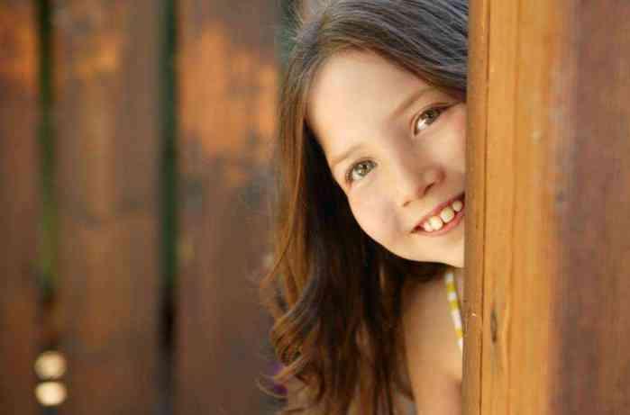 I Denti dei Bambini | Quando cambiano i denti | Dr. Paola Del Bianco Lucca