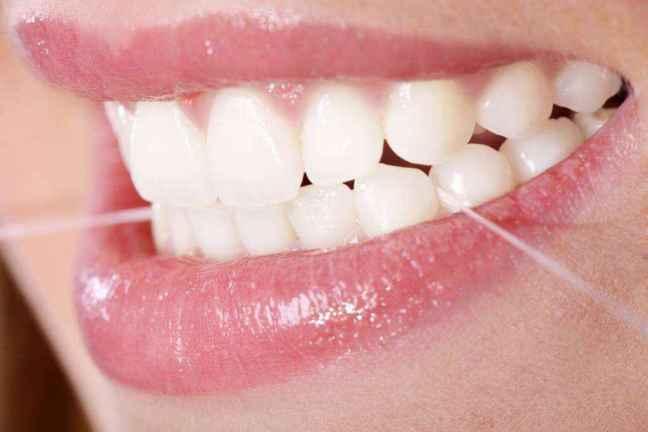 Denti Sani