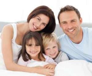 dentista di famiglia
