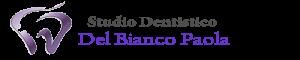 Corone dentali - Studio Dentistico Dott. Paola Del Bianco