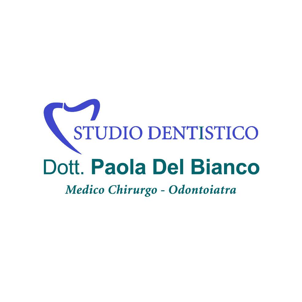 Dentista Dott Paola Del Bianco