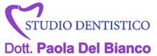 Studio Dentistico Dott. Paola Del Bianco Odontoiatria e Ortodonzia – Lucca