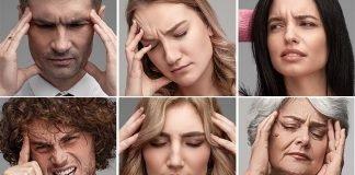 mal di testa dolori alla schiena colpa dei denti