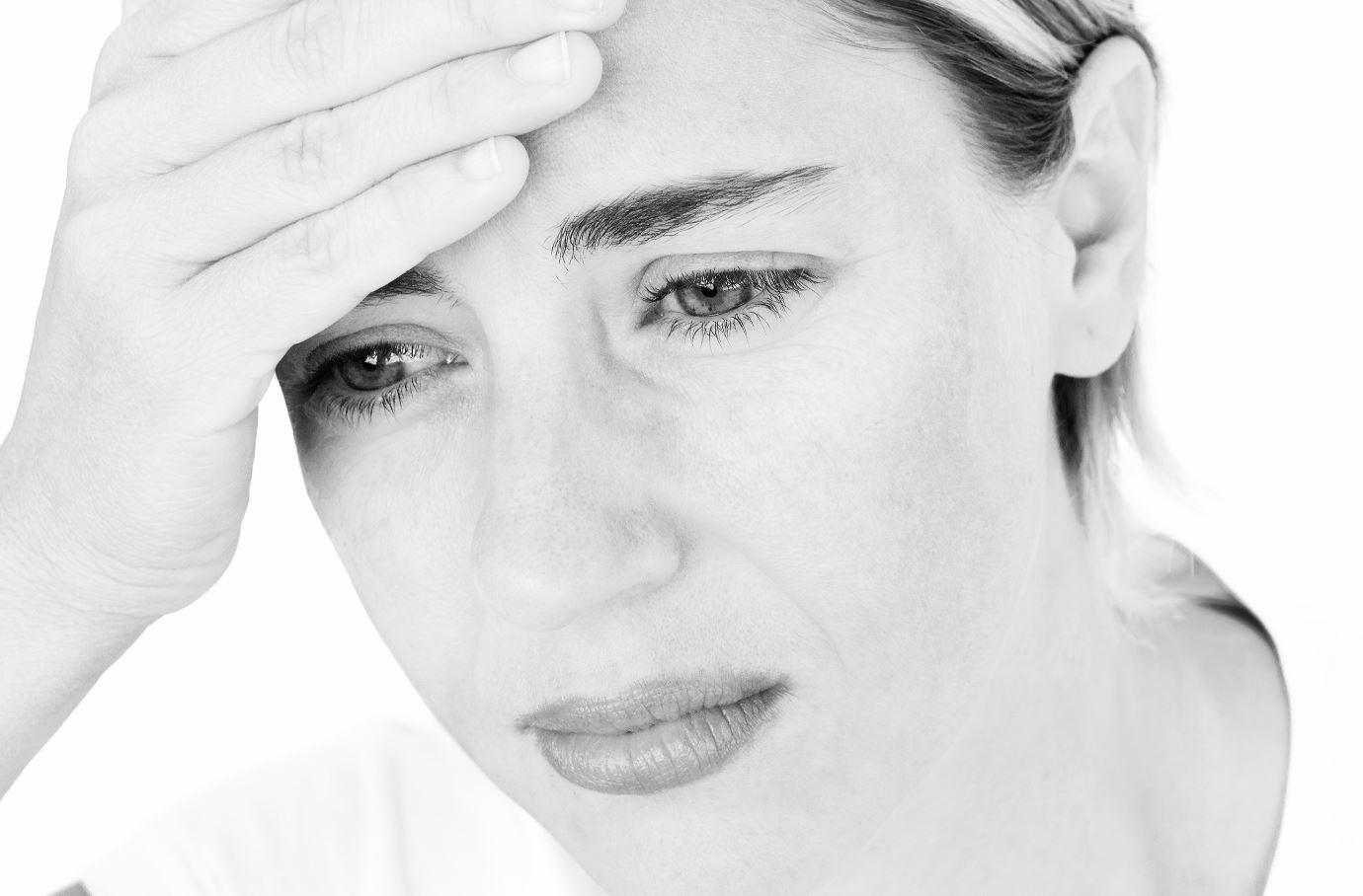 Emergenze dentali: Mal di denti, cosa fare