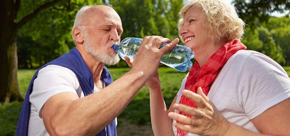 sindrome della bocca secca