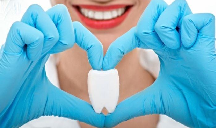 Studio Dentistico Lucca - Del Bianco - Il Dentista per Ogni Età.